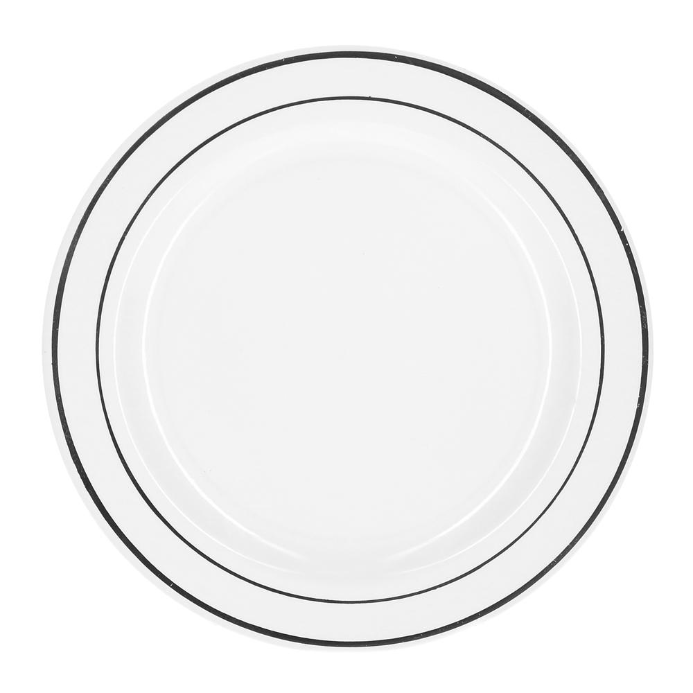 Картинки тарелки для аппликации