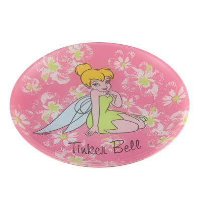 Детский набор Disney Tinker Bell Color Child Luminarc, 3 предмета