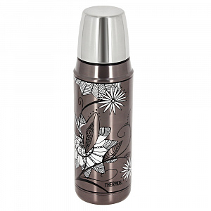 Термос PurFlower Thermos, 0.48л 000000000001169452