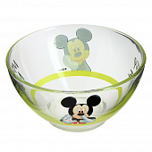 Пиала Mickey Colors Luminarc, 500мл
