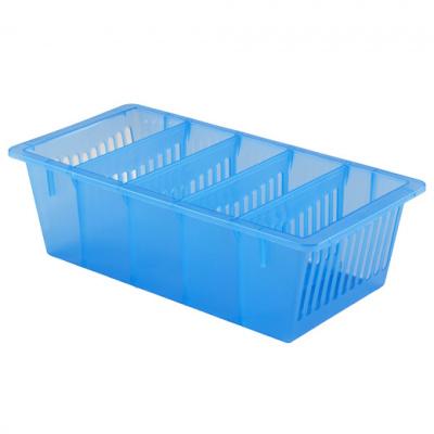 Контейнер для специй Полимербыт, купить в интернет магазине Посуда Центр | Артикул 000000000001109539